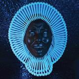 Childish Gambino Awaken My Love! Single Lp