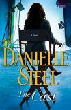 Danielle Steel The Cast