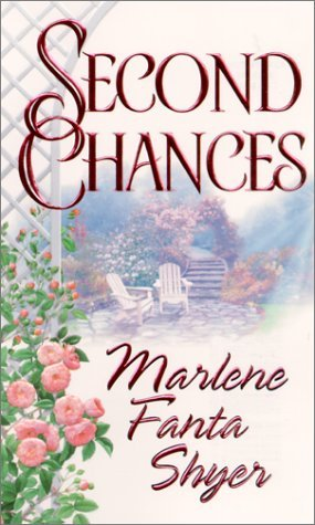 Marlene Fanta Shyer Second Chances