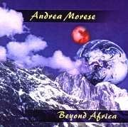 Andrea Morese Beyond Africa