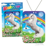 Air Freshener Archie Mcphee Unicorn Air Freshener