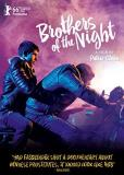 Brothers Of The Night Brothers Of The Night DVD Nr