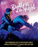 Brothers Of The Night Brothers Of The Night Blu Ray Nr