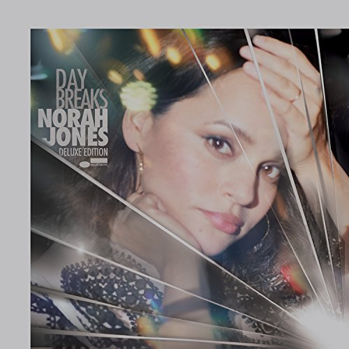 Norah Jones Day Breaks 2xlp Deluxe Edition