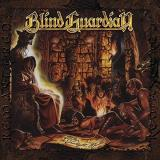 Blind Guardian Tales From The Twilight World Remastered 2017
