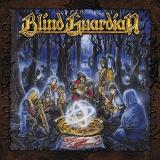 Blind Guardian Somewhere Far Beyond Remastered 2017