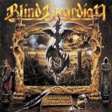 Blind Guardian Imaginations From The Other Side Remastered 2007