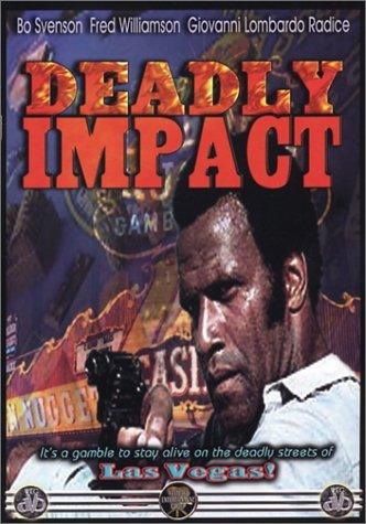 Deadly Impact Deadly Impact Nr