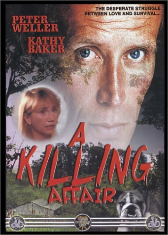 Killing Affair Weller Baker Glover Smitrovich