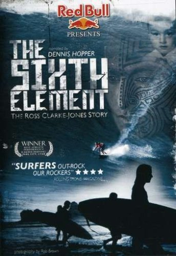 Sixth Element Sixth Element Clr Nr