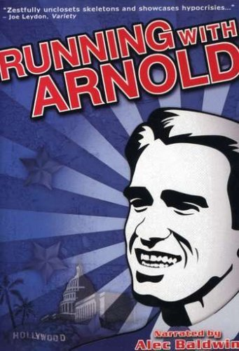 Running With Arnold Running With Arnold Nr