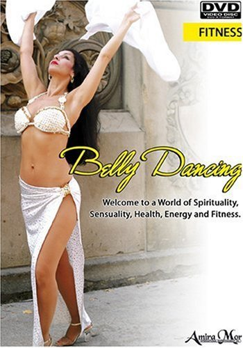 Belly Dancing Fitness Belly Dancing Fitness Nr