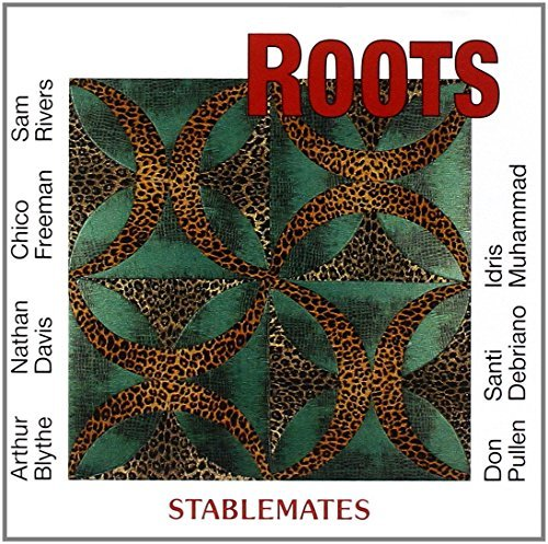 Roots Stablemates