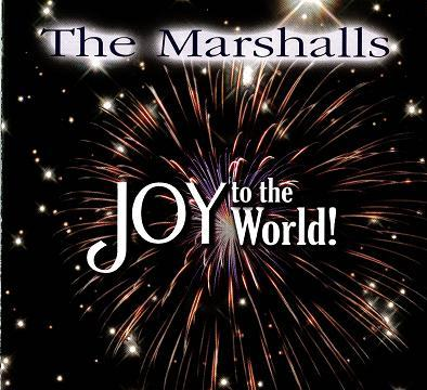 Marshalls Joy To The World Local