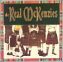 Real Mckenzies Real Mckenzies