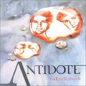 Rockwell Church Antidote
