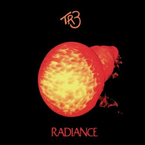 Tr3 Radiance Feat. Tim Reynolds