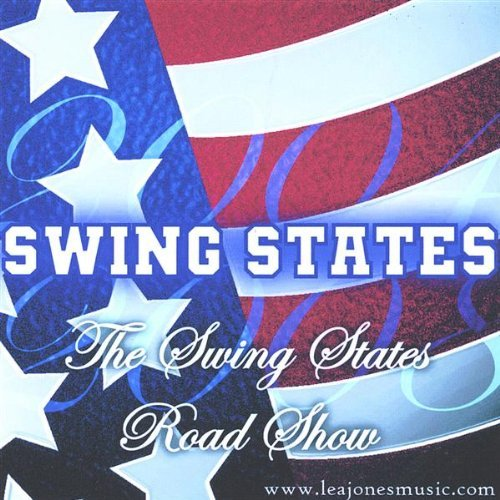 Swing States Road Show Swing States