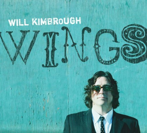 Will Kimbrough Wings