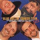 Blue Collar Comedy Tour Liv Blue Collar Comedy Tour Live Foxworthy Larry The Cable Guy Engvall White