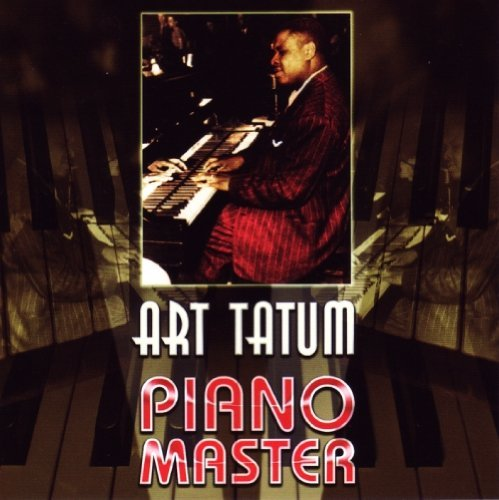 Tatum Art Piano Master
