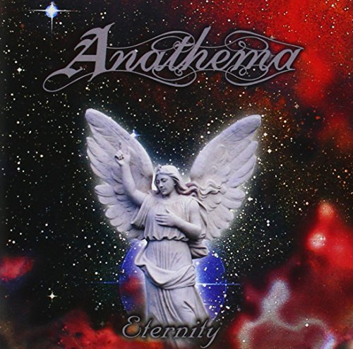 Anathema Eternity