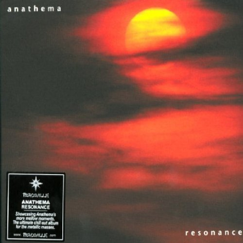 Anathema Vol. 1 Resonance