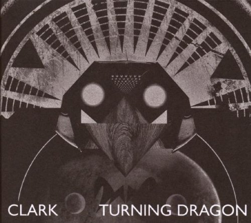 Clark Turning Dragon