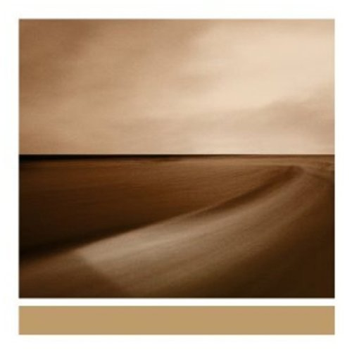 Brian Eno Small Craft On A Milk Sea 8panel Digipak