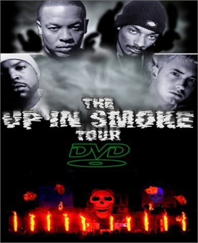 Up In Smoke Up In Smoke Explicit Version