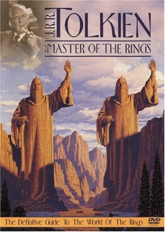 Tolkien Jrr Master Of The Ring Tolkien Jrr Master Of The Ring Nr