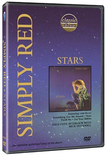 Simply Red Stars Nr Ntsc(1 4)