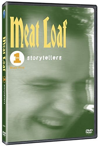 Meat Loaf Vh 1 Storytellers Ntsc(1 4)