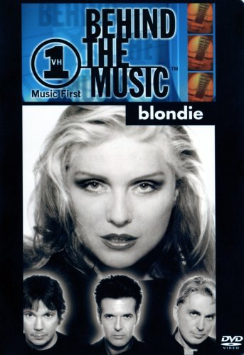 Blondie Vh 1 Behind The Music Ntsc(1 4)