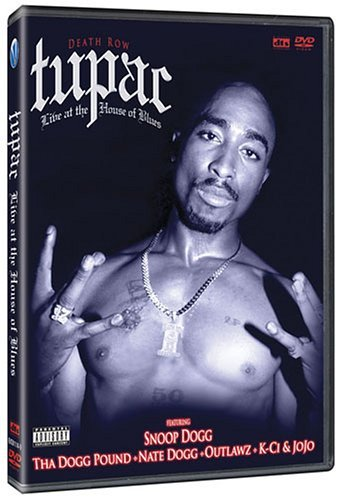 2pac Live At The House Of Blues Explicit Version Ntsc(1 4)