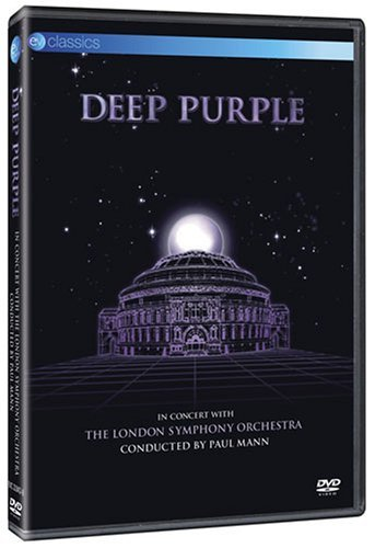 Deep Purple In Concert With London Symphon Ntsc(1 4)