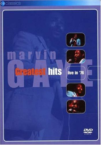 Marvin Gaye Greatest Hits Live Ntsc(1 4)