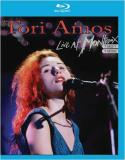 Tori Amos Live At Montreux 1991 92 Blu Ray Ws Nr