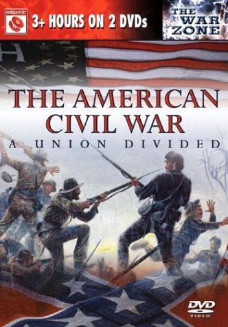 Amercian Civil War Zone Nr