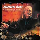 James Last World Of Music 2 CD