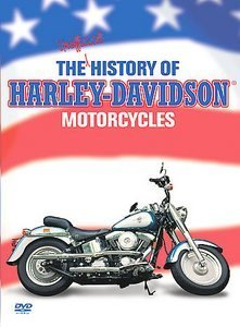 Unofficial History Of Harley D Unofficial History Of Harley D Nr