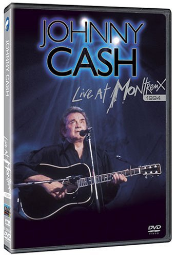 Johnny Cash Live At Montreux 1994 Nr Ntsc(1 4)