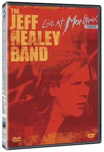 Jeff Band Healey Live At Montreux 1999 Ntsc(1 4)
