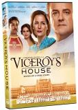 Viceroy's House Anderson Gambon Bonneville DVD Nr