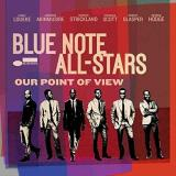 Blue Note All Stars Our Point Of Vi(lp)