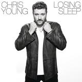 Chris Young Losing Sleep
