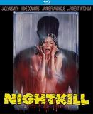 Nightkill Smith Mitchum Blu Ray R