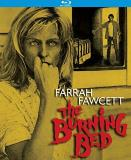 Burning Bed Fawcett Le Mat Blu Ray Nr