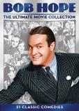 Bob Hope The Ultimate Movie Collection DVD