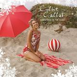 Colbie Caillat Christmas In The Sand